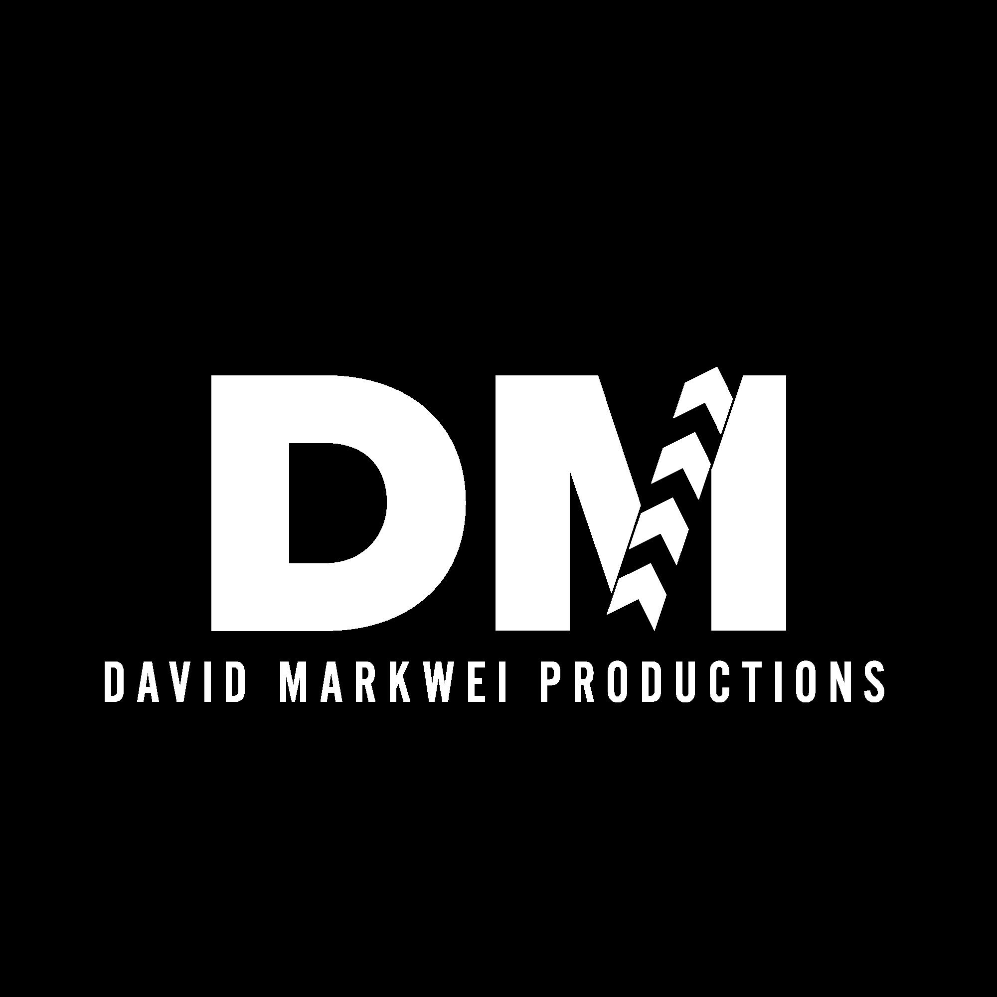DAVID MARKWEI